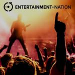 Entertainment Nation | Wedding Bands For Hire